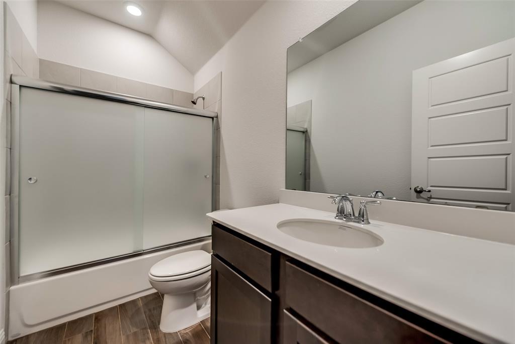 6101 Brunswick  Drive, Aubrey, Texas 75009 - acquisto real estate best frisco real estate agent amy gasperini panther creek realtor