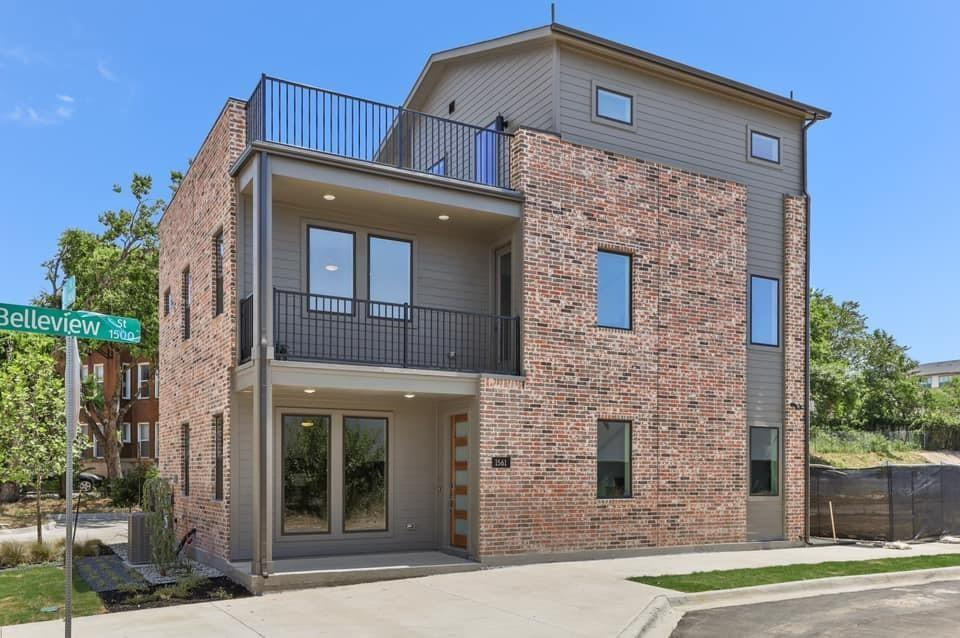 1561 Cosette  Drive, Dallas, Texas 75215 - Acquisto Real Estate best mckinney realtor hannah ewing stonebridge ranch expert
