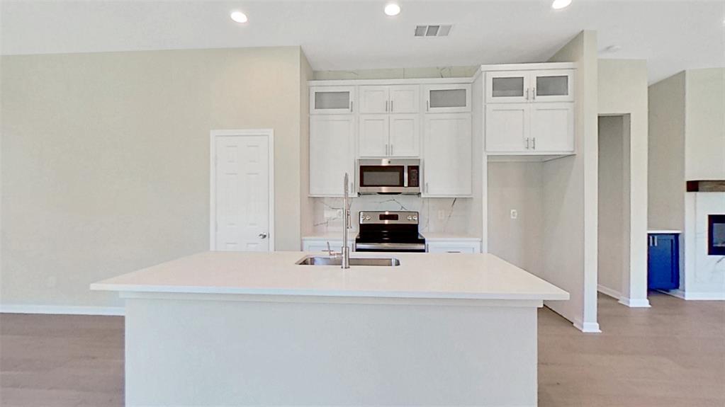 1012 Ervin Lane, Mesquite, Texas 75149 - acquisto real estate best listing agent in the nation shana acquisto estate realtor