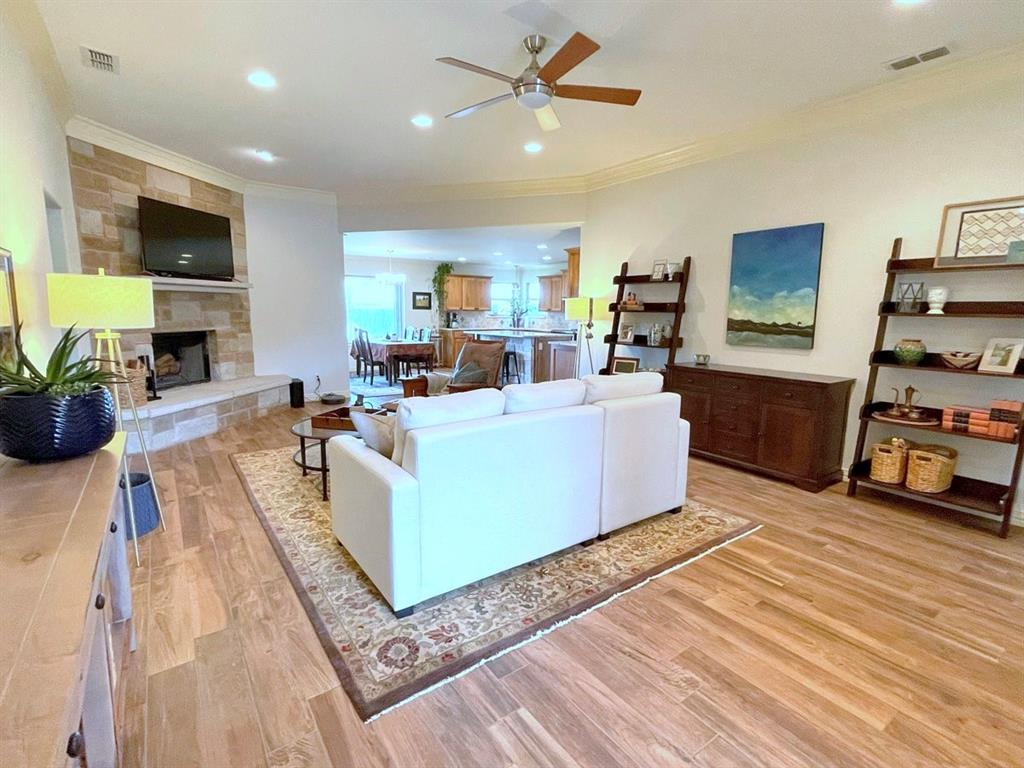 857 Great Waters Drive, Abilene, Texas 79602 - acquisto real estate best the colony realtor linda miller the bridges real estate