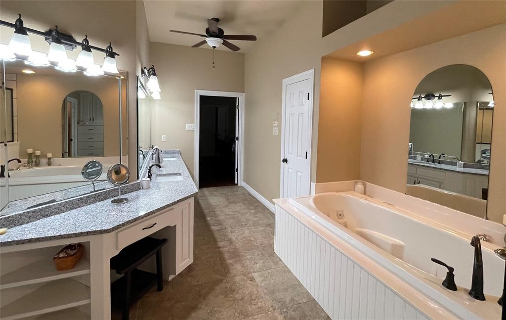 2202 White  Lane, Haslet, Texas 76052 - acquisto real estate best designer and realtor hannah ewing kind realtor