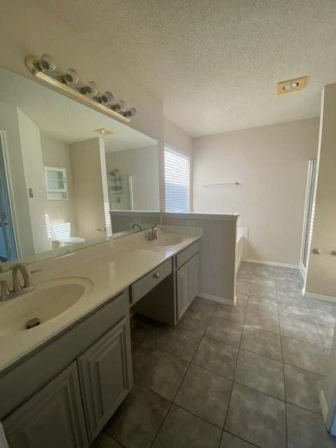 420 Mcmurtry  Drive, Arlington, Texas 76002 - acquisto real estate best real estate company to work for