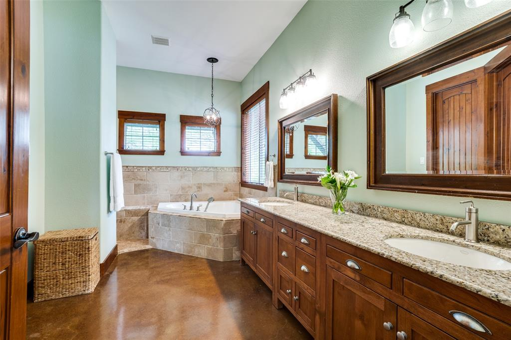 4702 Sycamore  Lane, Parker, Texas 75002 - acquisto real estate best realtor dallas texas linda miller agent for cultural buyers
