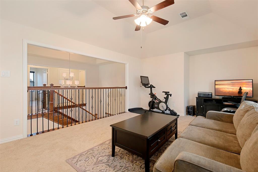 7335 Meler Lane, Irving, Texas 75063 - acquisto real estate best realtor dfw jody daley liberty high school realtor