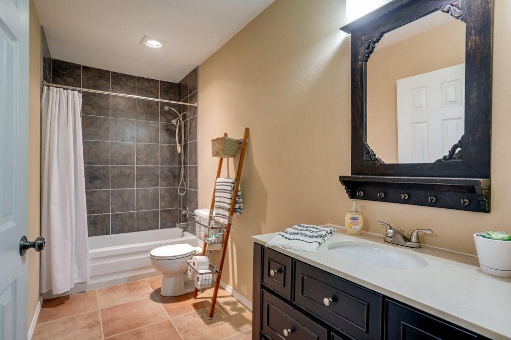 2325 Torrington  Drive, Arlington, Texas 76012 - acquisto real estate best luxury buyers agent in texas shana acquisto inheritance realtor