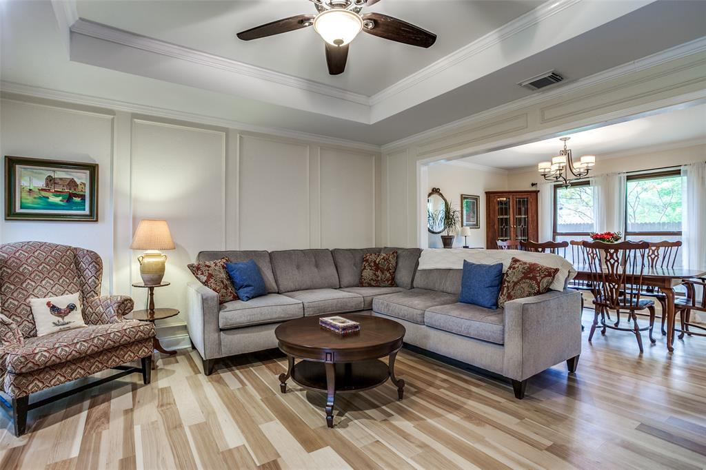 106 Forest  Lane, McKinney, Texas 75069 - acquisto real estate best the colony realtor linda miller the bridges real estate