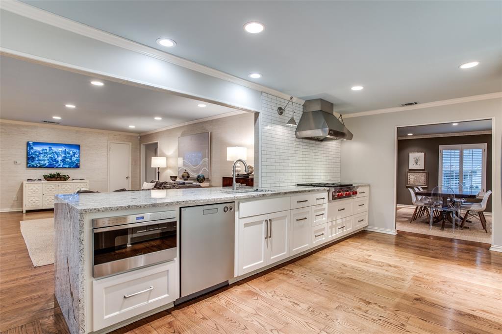 10748 Saint Lazare Drive, Dallas, Texas 75229 - acquisto real estate best style realtor kim miller best real estate reviews dfw