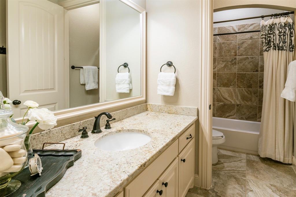 192 Denali Way, Waxahachie, Texas 75167 - acquisto real estate best negotiating realtor linda miller declutter realtor