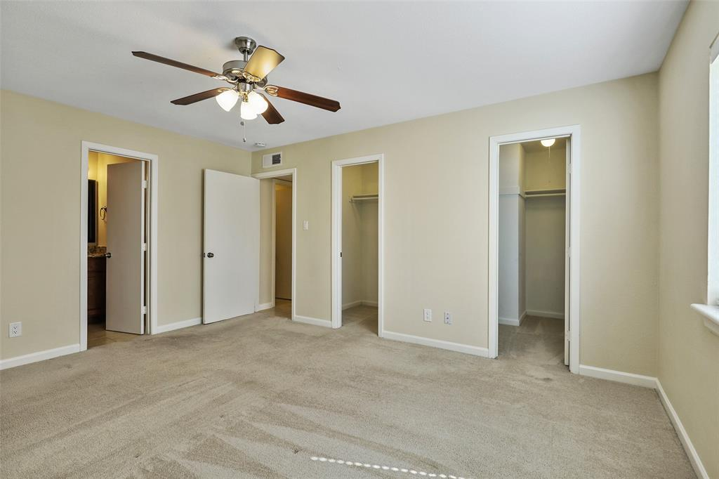 8105 Woodside  Road, Rowlett, Texas 75088 - acquisto real estate best frisco real estate broker in texas for high net worth buyers