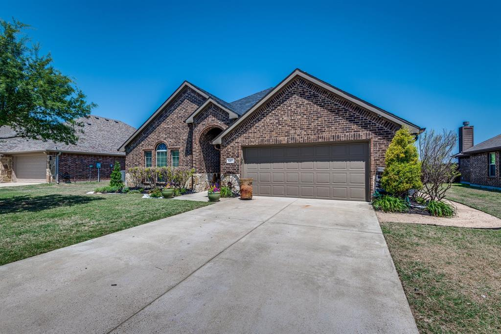 127 Sumac  Drive, Waxahachie, Texas 75165 - acquisto real estate best looking realtor in america shana acquisto