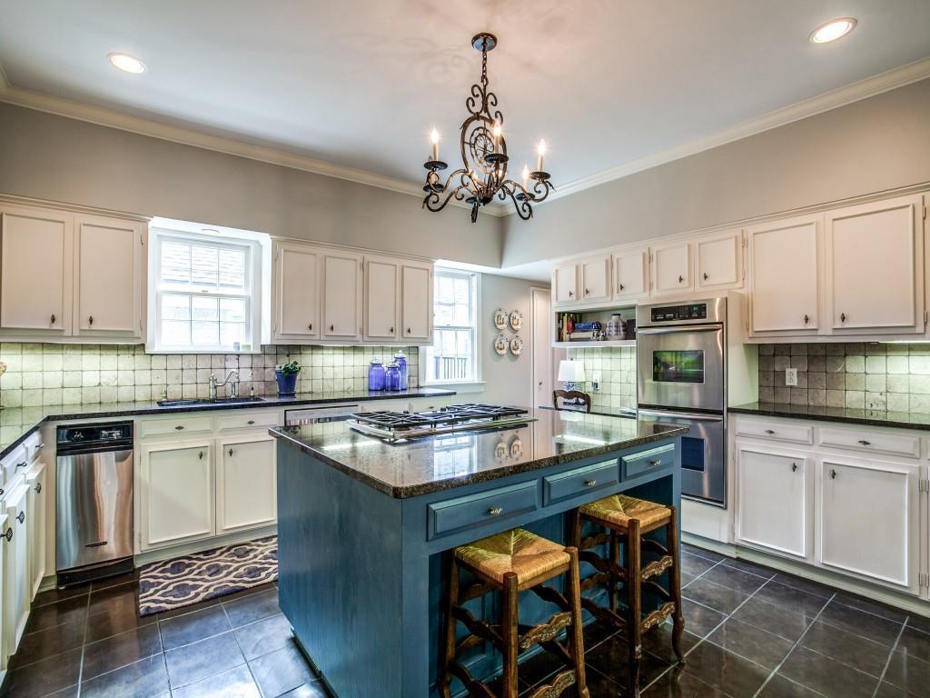 4432 Edmondson  Avenue, Highland Park, Texas 75205 - acquisto real estate best luxury buyers agent in texas shana acquisto inheritance realtor