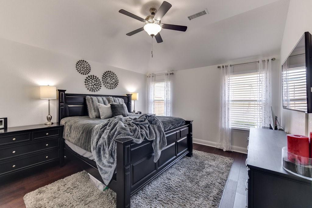 123 Sierra Drive, Waxahachie, Texas 75167 - acquisto real estate best investor home specialist mike shepherd relocation expert