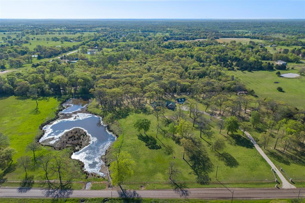 225 Vz County Road 3509 Edgewood, Texas 75117 - acquisto real estate nicest realtor in america shana acquisto