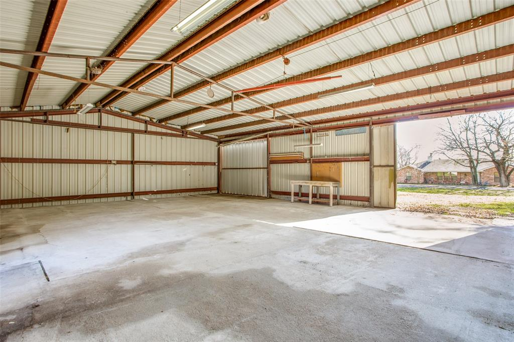 103 Church  Bailey, Texas 75413 - acquisto real estaet best boutique real estate firm in texas for high net worth sellers