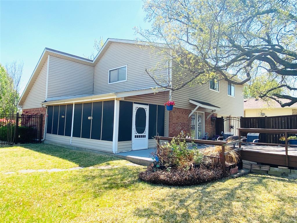 4701 Olympia Drive, Mesquite, Texas 75150 - acquisto real estate best looking realtor in america shana acquisto