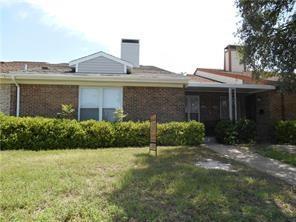 1528 Britainway Lane, Dallas, Texas 75228 - Acquisto Real Estate best frisco realtor Amy Gasperini 1031 exchange expert