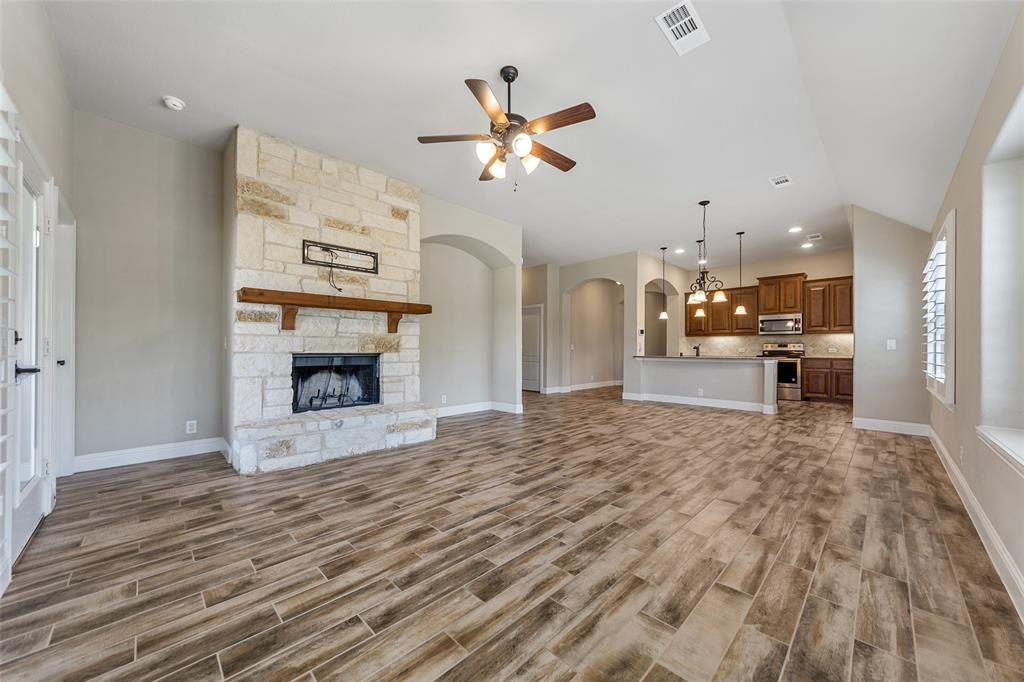 1999 Mercer  Lane, Princeton, Texas 75407 - acquisto real estate best realtor westlake susan cancemi kind realtor of the year