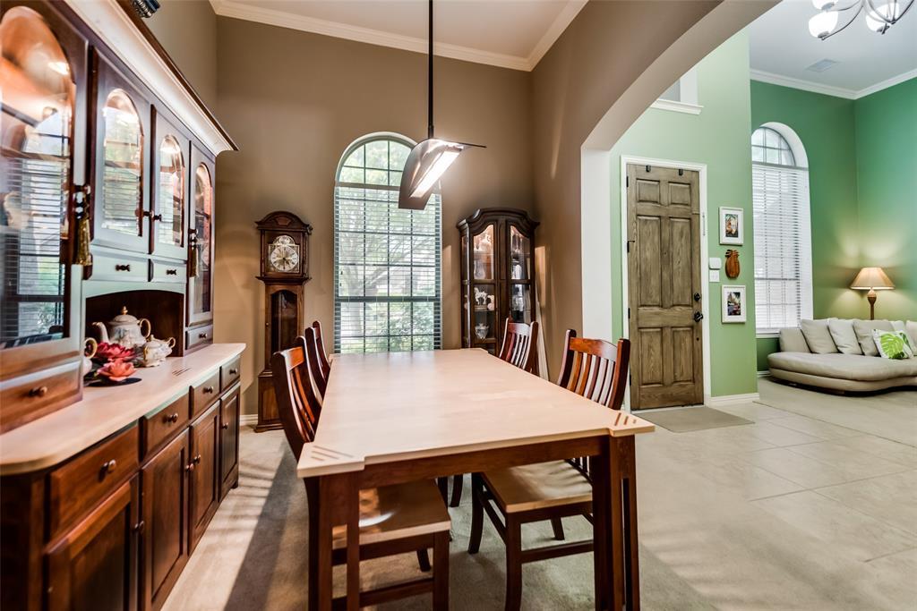 2808 Pioneer  Drive, Melissa, Texas 75454 - acquisto real estate best highland park realtor amy gasperini fast real estate service
