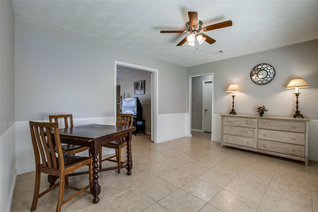 615 Cambridge Drive, Richardson, Texas 75080 - acquisto real estate best real estate company in frisco texas real estate showings