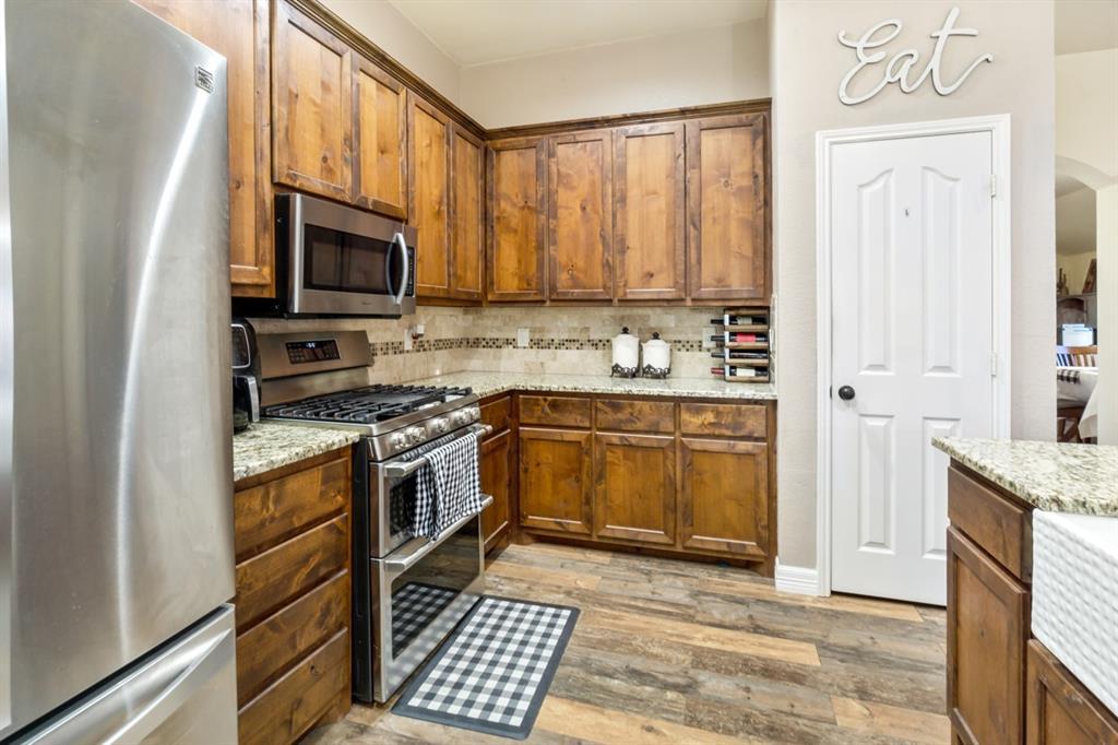 4536 Rustic Ridge  Court, The Colony, Texas 75056 - acquisto real estate best luxury buyers agent in texas shana acquisto inheritance realtor