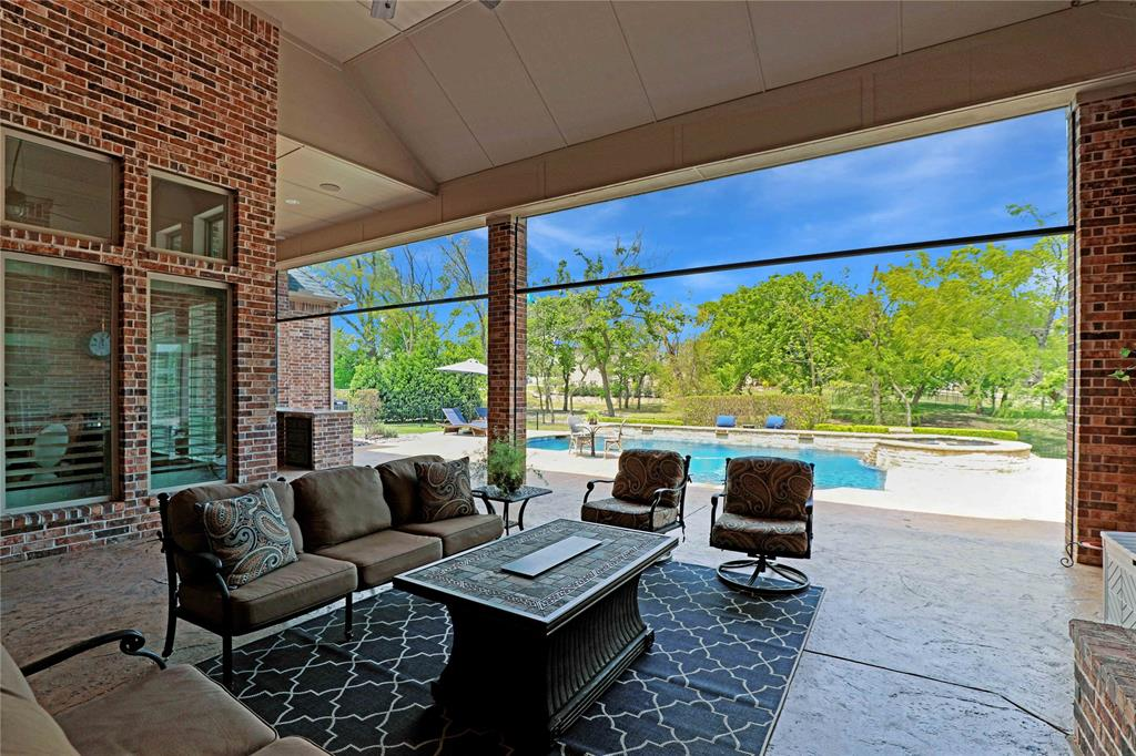 780 Whispering  Way, Prosper, Texas 75078 - acquisto real estate best real estate company to work for