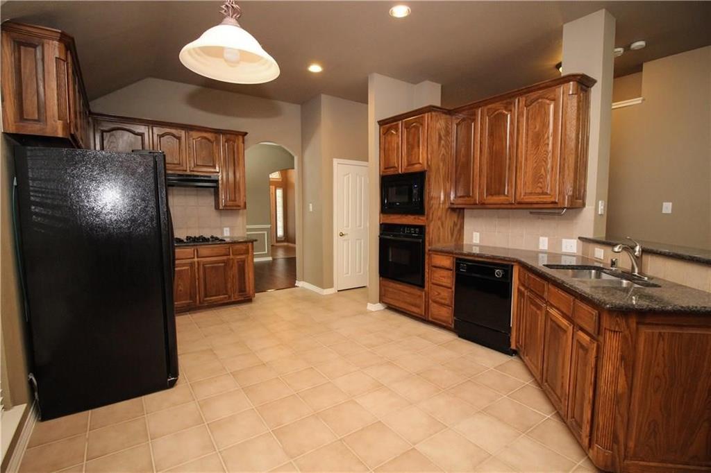 11902 Cobblestone  Drive, Frisco, Texas 75035 - acquisto real estate best listing listing agent in texas shana acquisto rich person realtor