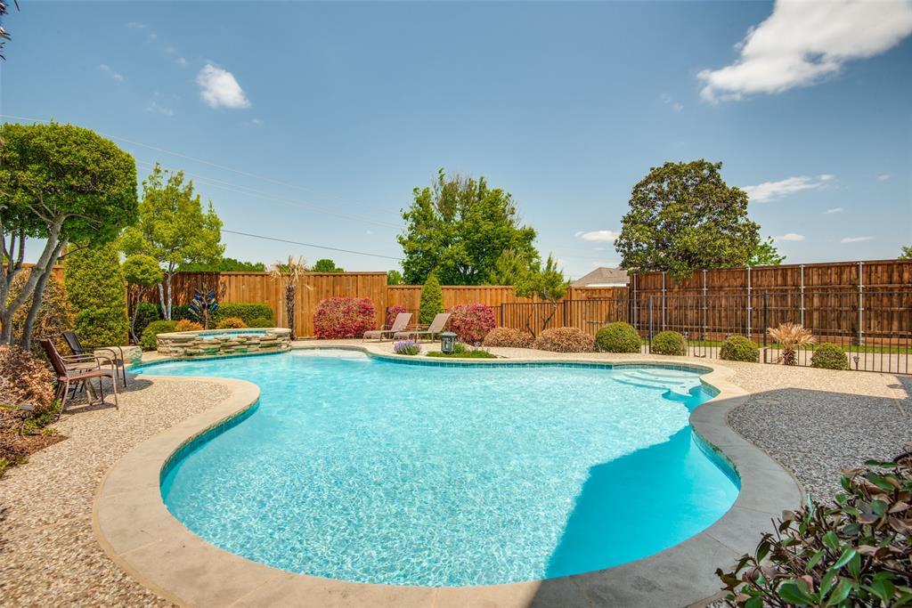 1412 Santa Fe  Trail, Carrollton, Texas 75007 - acquisto real estate best frisco real estate agent amy gasperini panther creek realtor