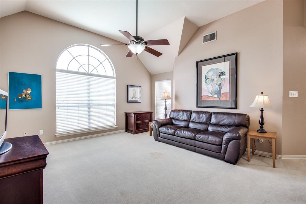 1412 Santa Fe  Trail, Carrollton, Texas 75007 - acquisto real estate best style realtor kim miller best real estate reviews dfw