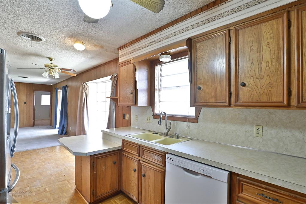 2909 21st  Street, Abilene, Texas 79605 - acquisto real estate best listing photos hannah ewing mckinney real estate expert