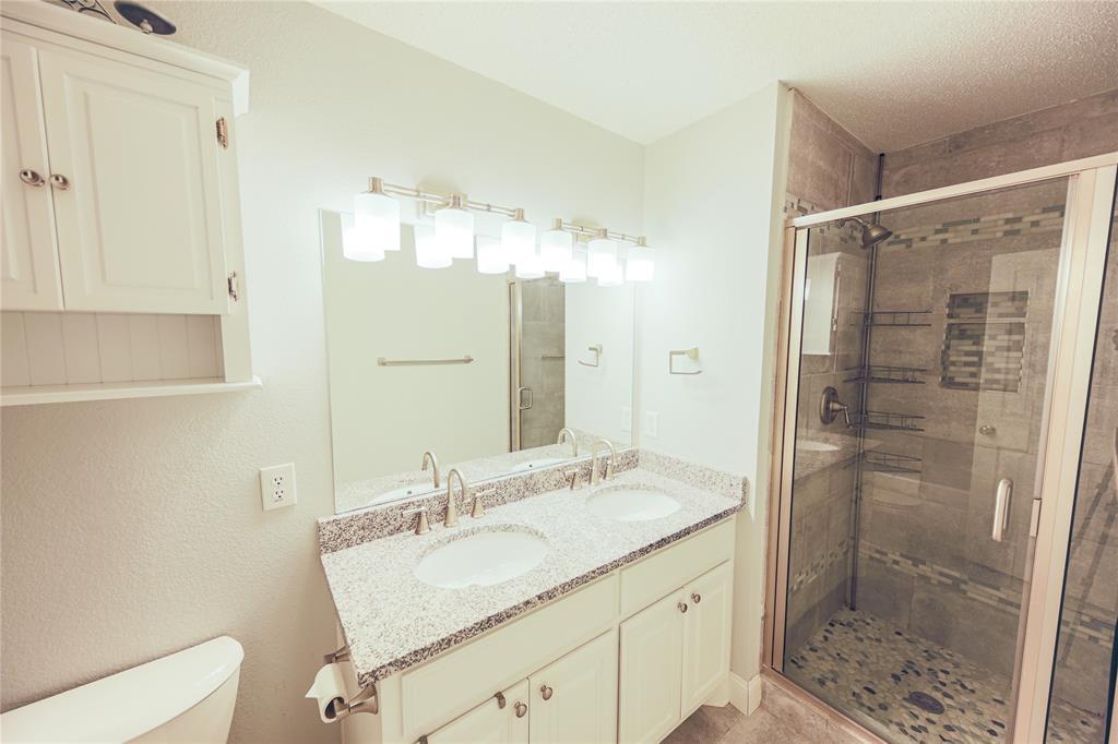 5501 Devils River Drive, McKinney, Texas 75071 - acquisto real estate best new home sales realtor linda miller executor real estate