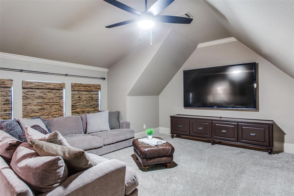 921 Genoa Court, Argyle, Texas 76226 - acquisto real estate best realtor dfw jody daley liberty high school realtor