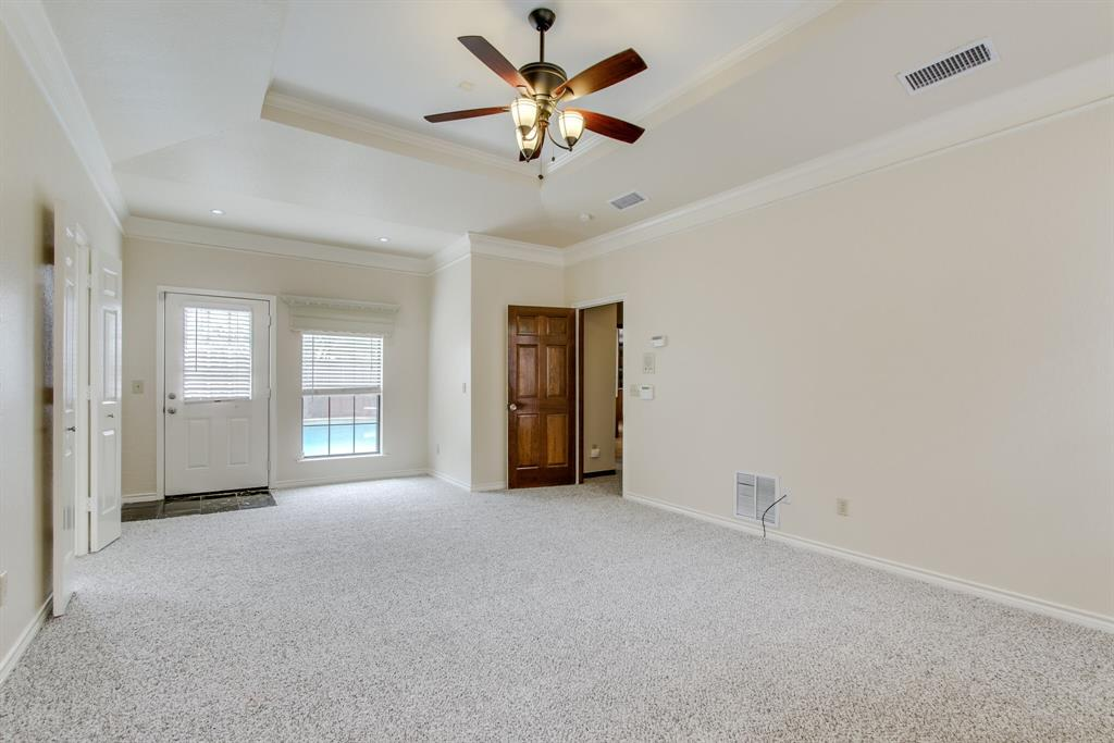3904 Gettysburg Circle, Plano, Texas 75023 - acquisto real estate best style realtor kim miller best real estate reviews dfw