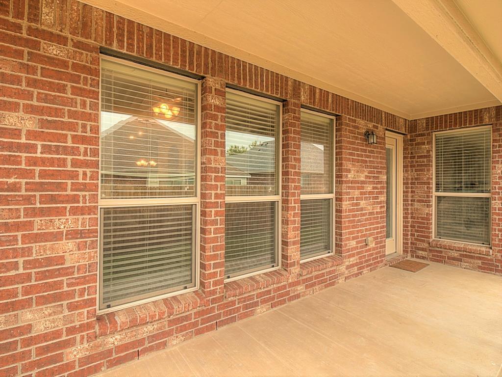 1212 INGLEWOOD  Drive, Mansfield, Texas 76063 - acquisto real estate smartest realtor in america shana acquisto