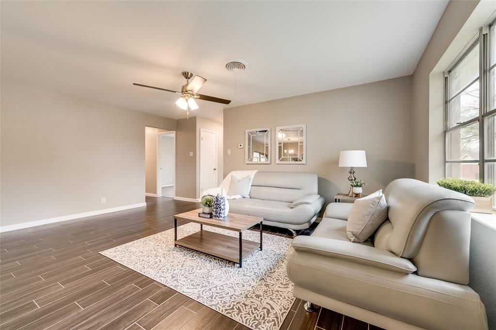 3417 Tangle Terrace, Dallas, Texas 75233 - acquisto real estate best the colony realtor linda miller the bridges real estate