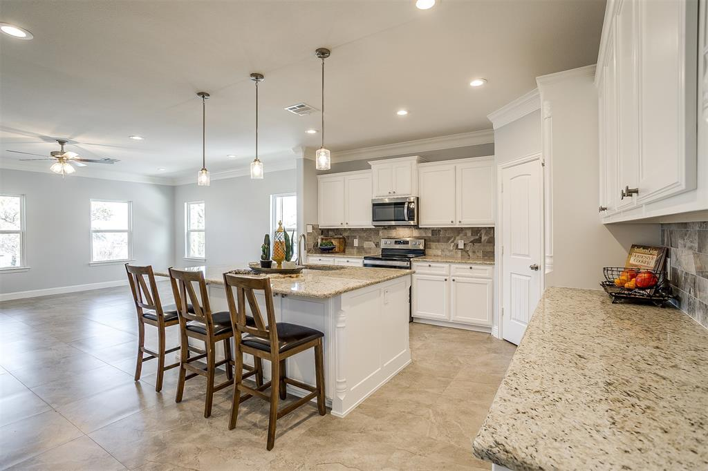 719 Rock Harbor Court, Granbury, Texas 76048 - acquisto real estate best listing listing agent in texas shana acquisto rich person realtor