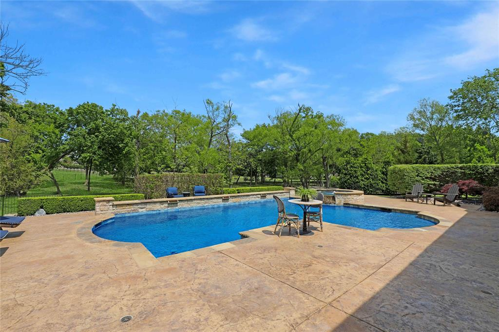 780 Whispering  Way, Prosper, Texas 75078 - acquisto real estate best prosper realtor susan cancemi windfarms realtor