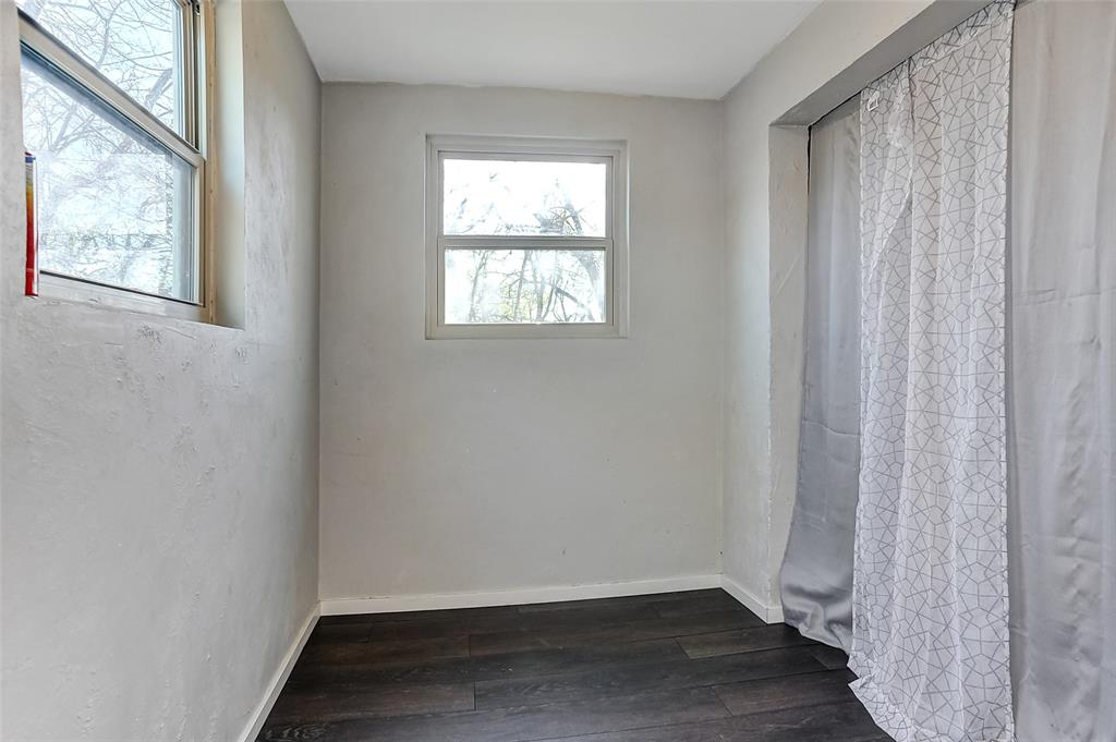 710 Scullin Avenue, Denison, Texas 75020 - acquisto real estate best style realtor kim miller best real estate reviews dfw