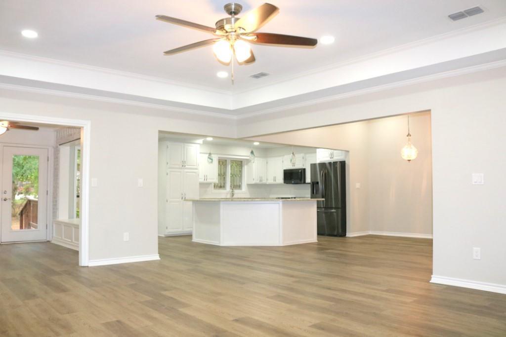 1632 Meadowlark  Hideaway, Texas 75771 - acquisto real estate best highland park realtor amy gasperini fast real estate service