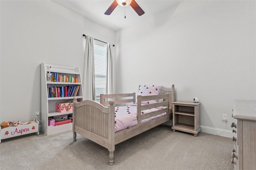 602 Quarter Horse Lane, Frisco, Texas 75036 - acquisto real estate best new home sales realtor linda miller executor real estate