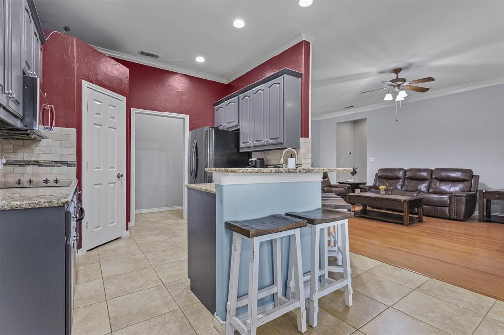 919 Heatherwood  Drive, Wylie, Texas 75098 - acquisto real estate best luxury buyers agent in texas shana acquisto inheritance realtor