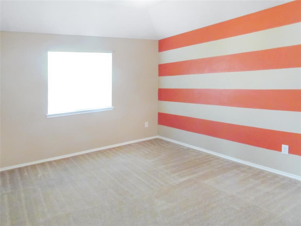 7463 Tormes  Grand Prairie, Texas 75054 - acquisto real estate best new home sales realtor linda miller executor real estate