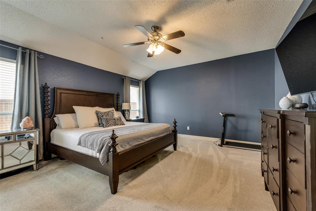 1408 Woodmont Drive, Allen, Texas 75002 - acquisto real estate best listing photos hannah ewing mckinney real estate expert