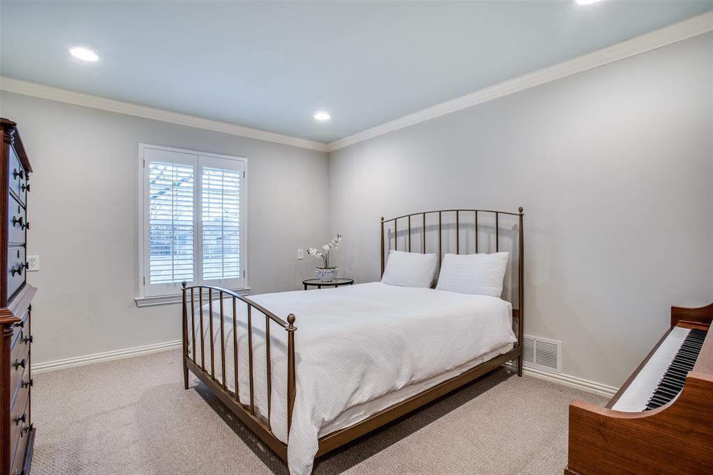 10748 Saint Lazare Drive, Dallas, Texas 75229 - acquisto real estate best negotiating realtor linda miller declutter realtor