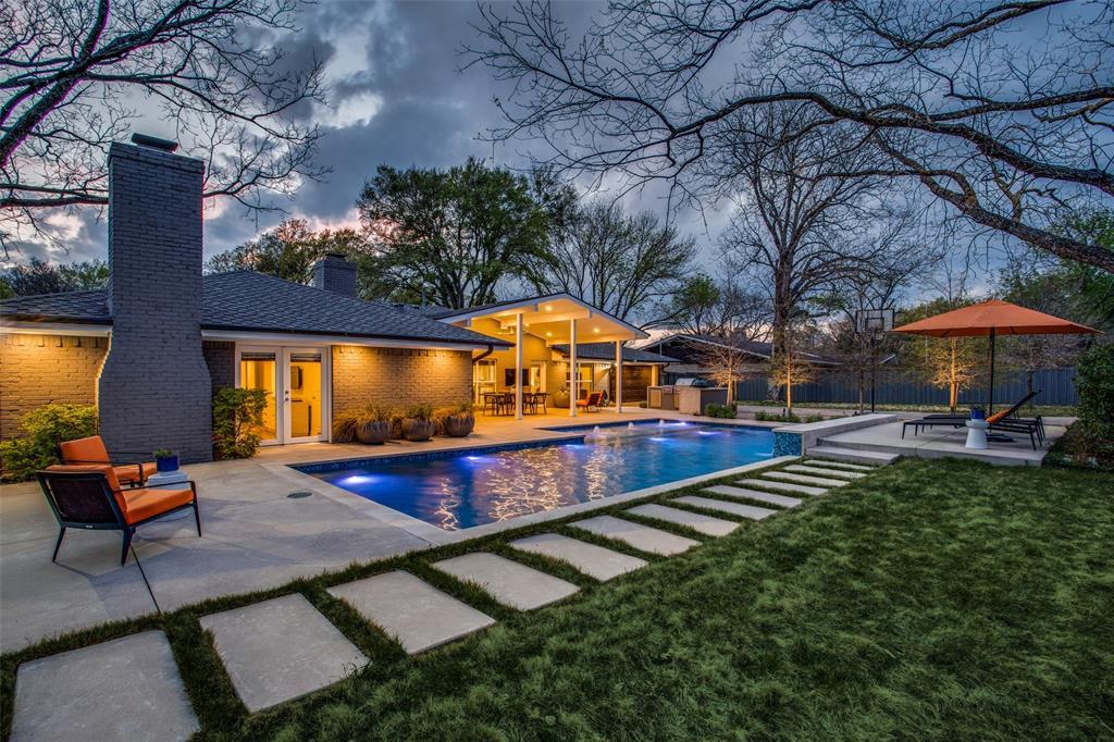 10748 Saint Lazare Drive, Dallas, Texas 75229 - acquisto real estate best luxury home specialist shana acquisto