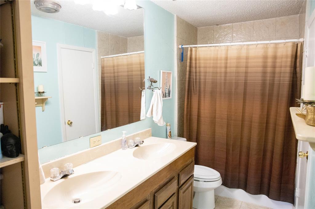 312 Boulder  Court, Burleson, Texas 76028 - acquisto real estate best style realtor kim miller best real estate reviews dfw