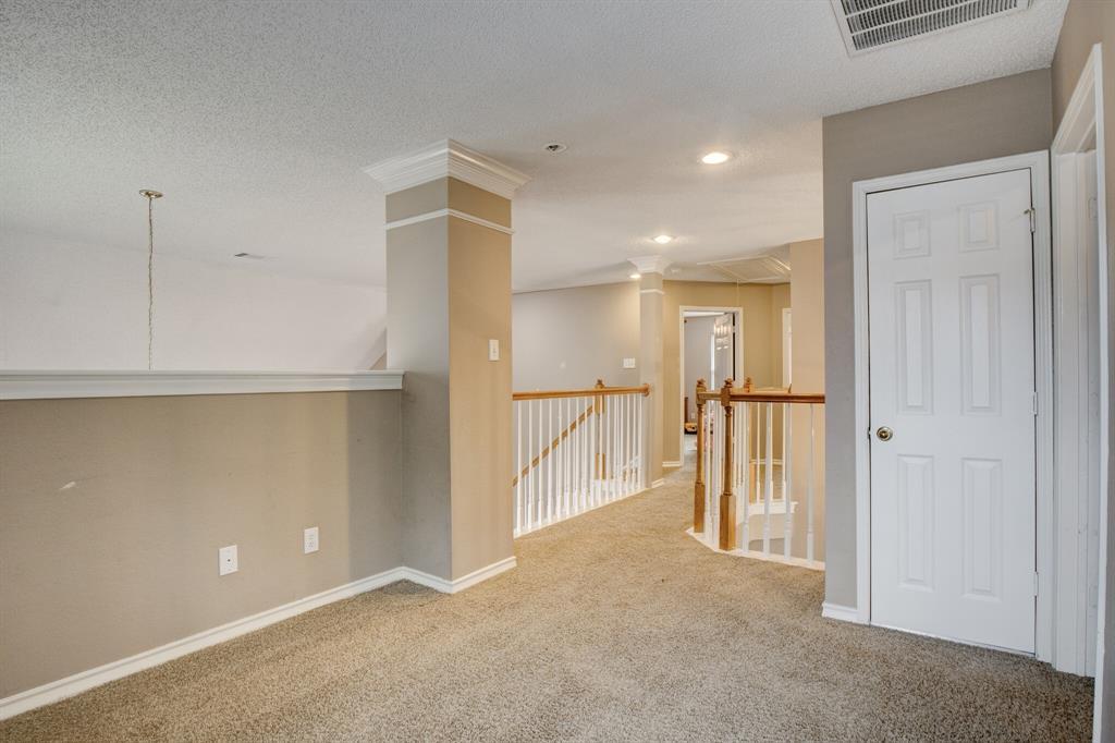 1809 Greenhaven  Lane, Grapevine, Texas 76051 - acquisto real estate best listing listing agent in texas shana acquisto rich person realtor