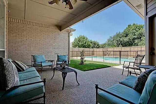 3601 Ellington  Drive, Plano, Texas 75093 - acquisto real estate best frisco real estate broker in texas for high net worth buyers