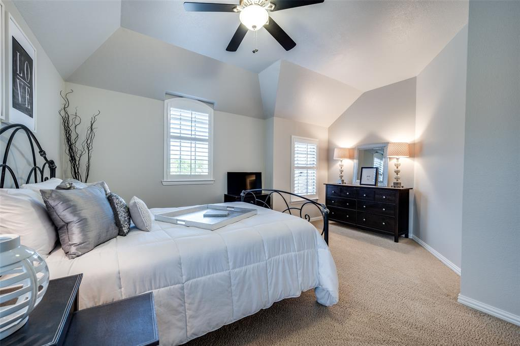 11539 Clairmont Court, Frisco, Texas 75035 - acquisto real estate best realtor westlake susan cancemi kind realtor of the year