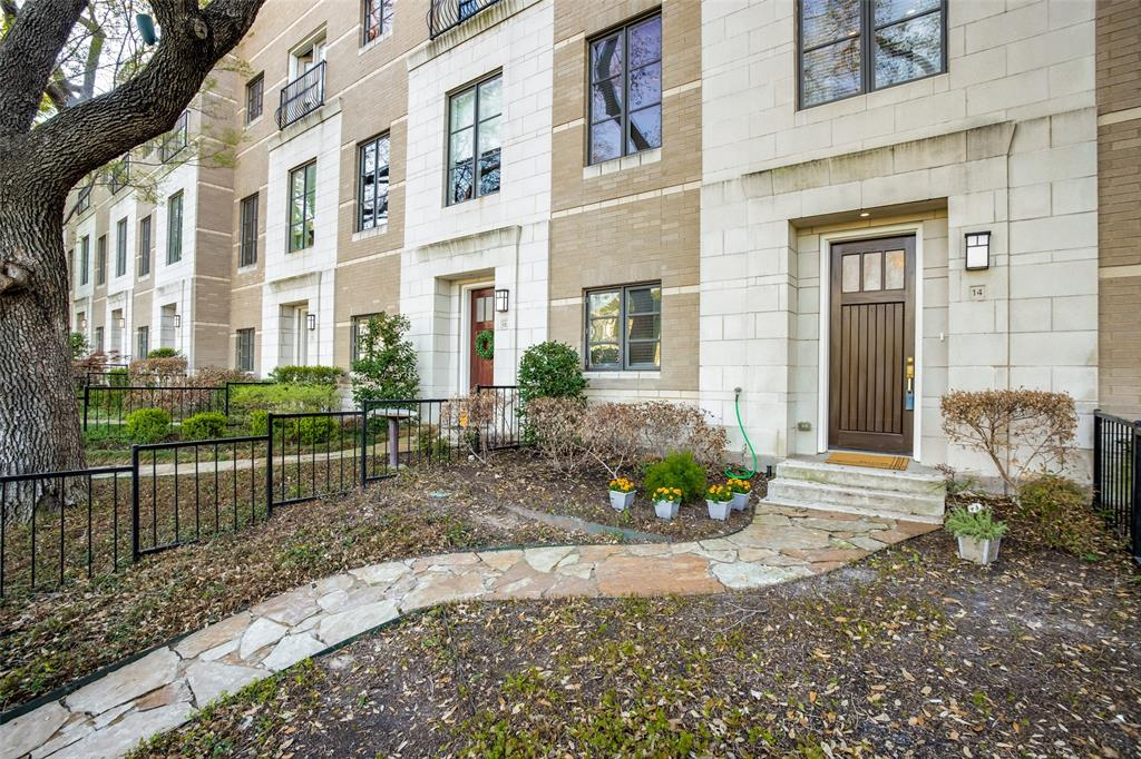 3210 Carlisle  Street, Dallas, Texas 75204 - acquisto real estate best allen realtor kim miller hunters creek expert