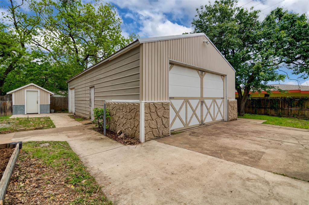 500 Ellen  Avenue, Hurst, Texas 76053 - acquisto real estate best realtor dallas texas linda miller agent for cultural buyers